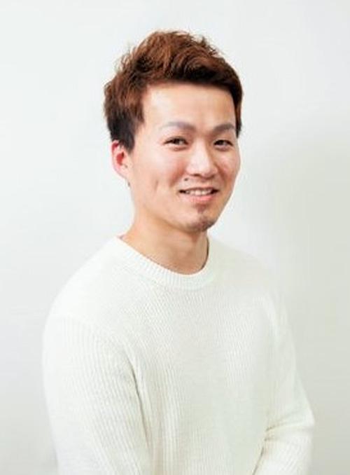 永井 雄麻